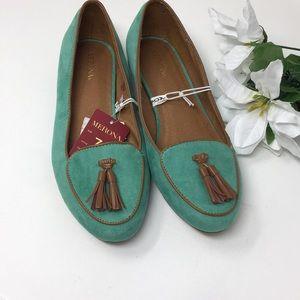Merona Target Loafers